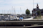 09 sandhamn