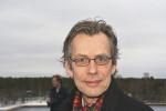 09 Henrik C Andersson