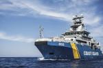 09 Kombinationsfartyg KBV 002 Triton